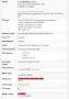 pfsense-router-spec.png
