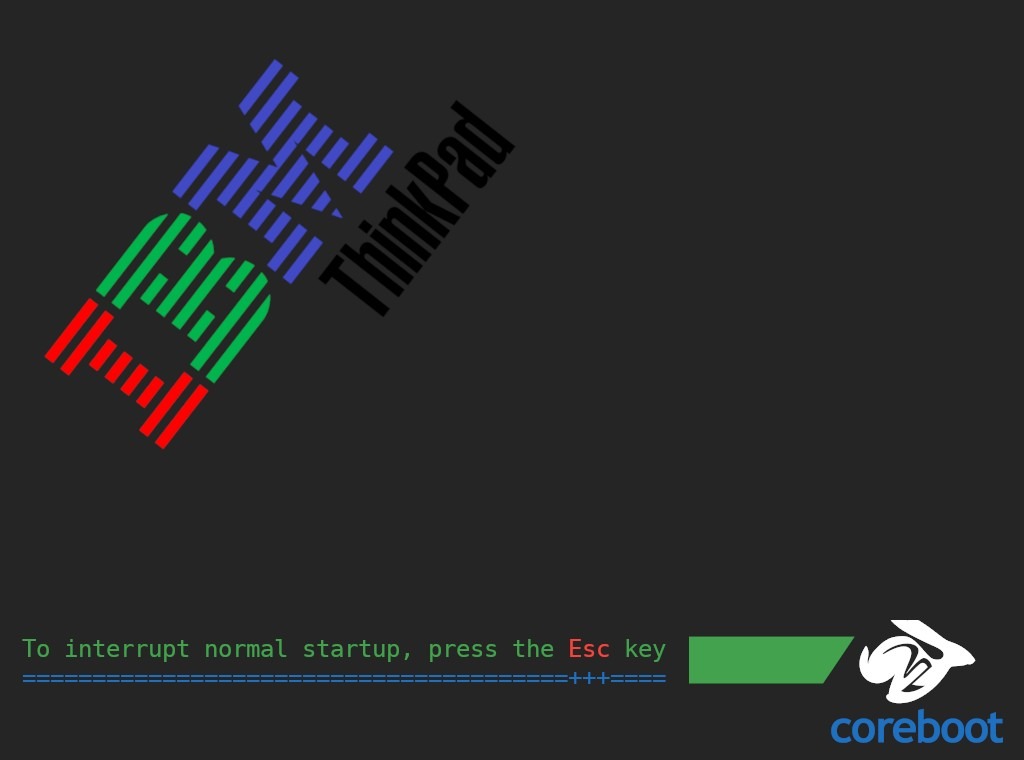 bootsplash2.jpg
